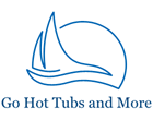 Go Hot Tubs and More